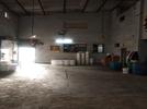 Industrial Building for sale in Meerut Road Industrial Area , Ghaziabad