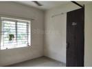 2 BHK Flat  For Sale  In Ruby Deluxe In Perungalathur