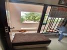 3 BHK Flat  For Rent  In Ap In Ambattur