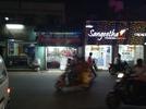 Shop for sale in  Perambur, , Chennai