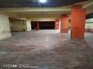 Godown/Warehouse for sale in Pimpri-chinchwad , Pune