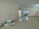 2 BHK Flat  For Rent  In Shrikar Flats In Selaiyur