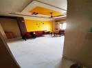 3 BHK Flat  For Sale  In Akshay Plaza In Pimpri-chinchwad