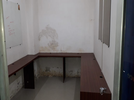 Office for sale in Kandivali West , Mumbai