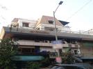 Shop for sale in Nigdi , Pune