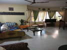 2 BHK Flat  For Rent  In Pariwar Nest Apartments In Btm 2nd Stage