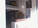 Showroom for sale in Bibwewadi , Pune