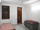 4 BHK For Sale in Standalone Building  in Tri Nagar