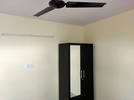 1 RK Flat  For Rent  In Purushothama Reddy Building In Seetharampalya