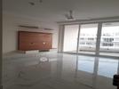 2 BHK Flat  For Rent  In Mantri Manyata Lithos In Thanisandra