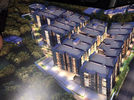 2 BHK For Sale in Mahaveer Apartment in Begumpet