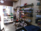 Shop for sale in Borivali East , Mumbai