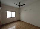 3 BHK Flat  For Sale  In Paras Apartment In Adyar
