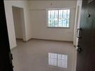 2 BHK Flat  For Sale  In Pristine City Bef, Bakori. In Bakori