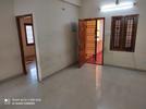 2 BHK Flat  For Rent  In Vkn Dream Medha In Sembakkam