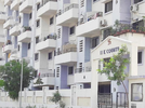 1 BHK Flat  For Sale  In 11k County In Moshi