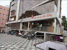 Shop for sale in Himayath Nagar , Hyderabad