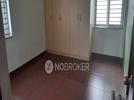 2 BHK Flat  For Rent  In Balaji Manor In Kasavanahalli,