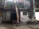 Shop for sale in New Friends Colony , Delhi