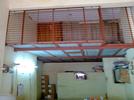 Shop for sale in Malad East , Mumbai