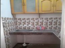 3 BHK Flat  For Sale  In Ballabhgarh