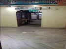 Godown/Warehouse for sale in Sadar Bazar Teliwara Fire Station , Delhi