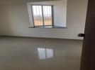 2 BHK Flat  For Sale  In Jhala Simpli City In Hadapsar