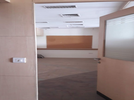 Shop for sale in Sector 43 , Gurgaon