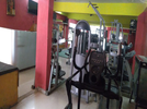 Showroom for sale in Sector 110a , Gurgaon