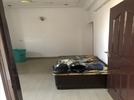 1 BHK Flat  For Sale  In Sector 15