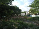 Industrial Shed for sale in Mogappair West , Chennai