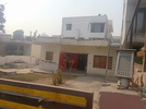 4 BHK In Independent House  For Sale  In Sector 40