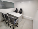 Office for sale in Chakan , Pune