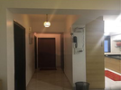 2 BHK Flat  For Sale  In Spenta Palazzio In Andheri East