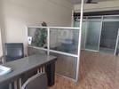 Office for sale in Dwarka , Delhi