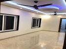 2 BHK Flat  For Rent  In Pj Complex In Nagarathpete