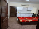 1 RK Flat  For Rent  In Dlf Phase 1 In Sector 26