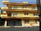 4+ BHK Flat  For Sale  In Standalone Building  In Btm 1st Stage