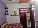 2 BHK In Independent House  For Sale  In Ashok Vihar Phase Iii Extension