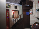 1 BHK In Independent House  For Sale  In Jogeshwari East