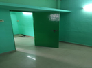 1 BHK Flat  For Rent  In George Town