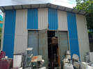Godown/Warehouse for sale in Ramapuram , Chennai
