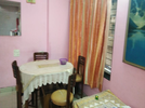 2 BHK Flat  For Sale  In Swastik Gardens In Thane West