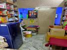Shop for sale in Poorvi Pitampura , Delhi