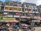 Godown/Warehouse for sale in Balaji Nagar , Pune