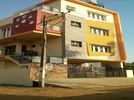 2 BHK In Independent House  For Rent  In Anajanapura Township