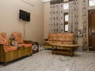 Office for sale in East Of Kailash , Delhi