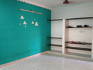 4+ BHK In Independent House  For Sale  In Kottivakkam