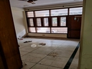 3 BHK In Independent House  For Sale  In Sector 25a