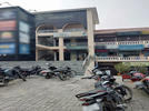 Showroom for sale in Techzone 4 , Noida